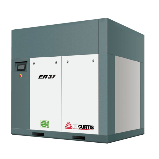 Oil-Free Air Compressors